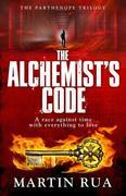 The Alchemist's Code