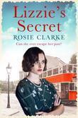 Lizzie's Secret