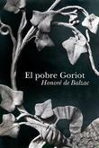 Eugenia Grandet - Espanol