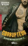 Corrupteur