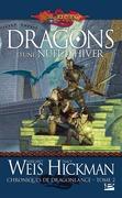 Dragons d'une nuit d'hiver