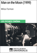 Man on the Moon de Milos Forman