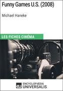 Funny Games U.S. de Michael Haneke