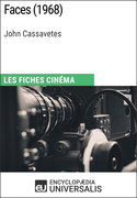 Faces de John Cassavetes