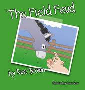The Field Feud