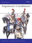 NapoleonÂ?s Carabiniers