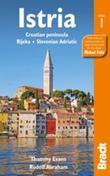 Istria: Croatian peninsula, Rijeka, Slovenian Adriatic