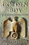 Golden Boy: The Albert Speer Story