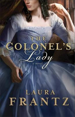 Colonel's Lady, The: A Novel