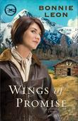 Wings of Promise: A Novel