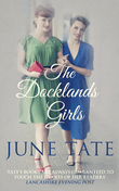 Docklands Girls, The