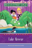 Lake Rescue