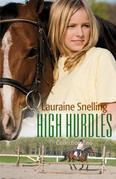 High Hurdles Collection Two