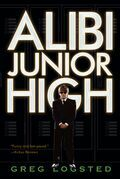 Alibi Junior High