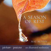 A Season of Rest