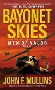 Bayonet Skies