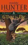 G'Day to Die