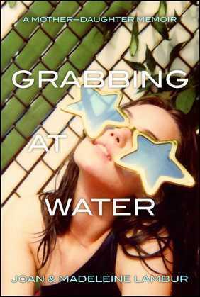 Grabbing at Water