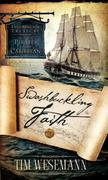Swashbuckling Faith: Exploring for Treasure with Pirates of the Caribbean