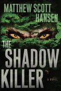 The Shadowkiller