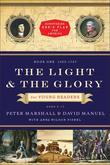 Light and the Glory for Young Readers, The: 1492-1793