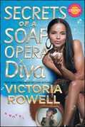 Secrets of a Soap Opera Diva