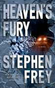 Heaven's Fury: A Novel