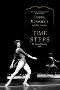 Time Steps: My Musical Comedy Life