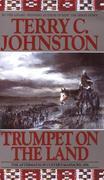 Trumpet on the Land: The Plainsmen
