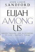 Elijah Among Us: Understanding and Responding to God's Prophets Today