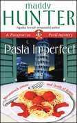 Pasta Imperfect