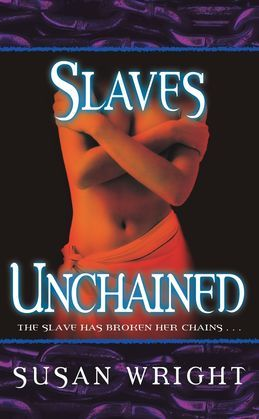 Slaves Unchained