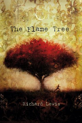 The Flame Tree