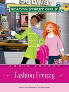 Fashion Frenzy