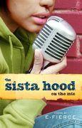 The Sista Hood