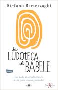 La ludoteca di Babele