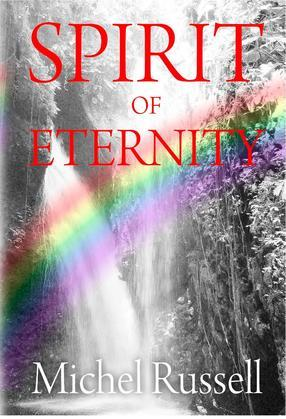 Spirit of Eternity