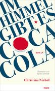 Im Himmel gibt es Coca-Cola