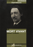 Le mort vivant
