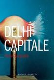 Delhi Capitale