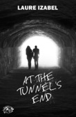 At the tunnel's end