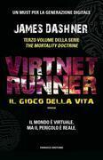 VirtNet Runner – Il gioco della vita