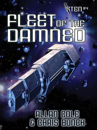 Fleet of the Damned