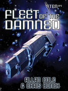 Fleet of the Damned