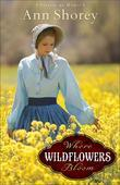Where Wildflowers Bloom: A Novel