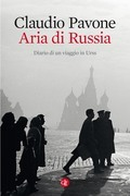 Aria di Russia