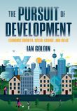 The Pursuit of Development