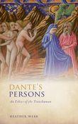 Dante's Persons