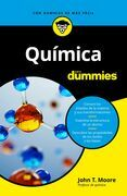 Química para Dummies