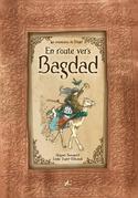 En route pour Bagdad